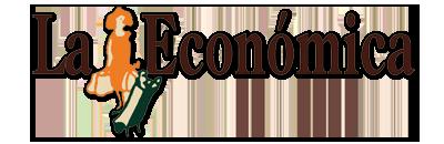 La Economica Candelario