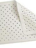 2649-alfombras-de-goma-para-banera-y-ducha-40-x-70-cm-codigo-l2400-ortohispania