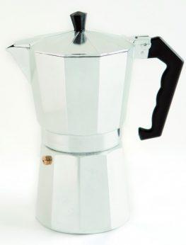 Cafetera Cuperinox