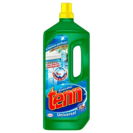 limpiador-bano-tenn-bioalcohol-1400ml