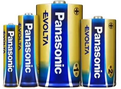 panasonic-evolta
