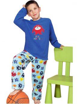 Pijamas de niño