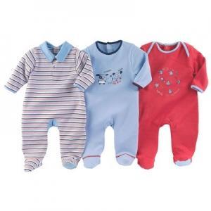 pijamas-de-bebe