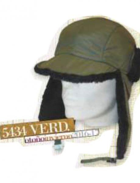 Modelo de caballero 5434