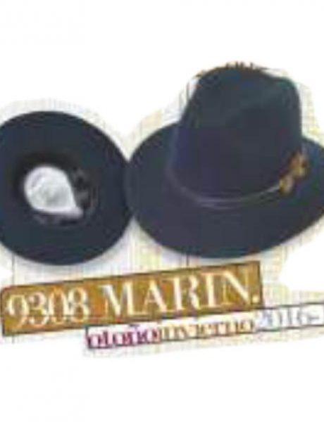9308-marin